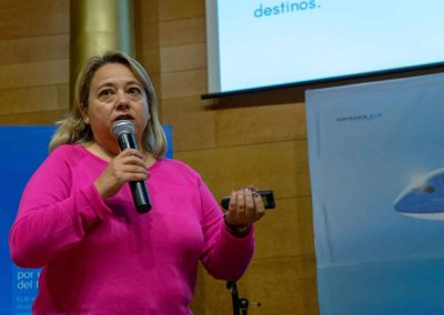 Turismo_Sostenible_Congreso (44)
