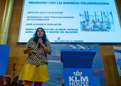 Turismo_Sostenible_Congreso (50)