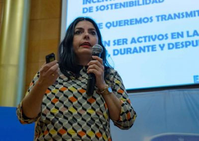 Turismo_Sostenible_Congreso (51)