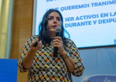 Turismo_Sostenible_Congreso (52)