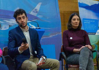 Turismo_Sostenible_Congreso (55)