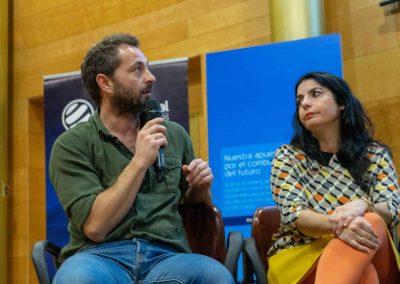Turismo_Sostenible_Congreso (58)
