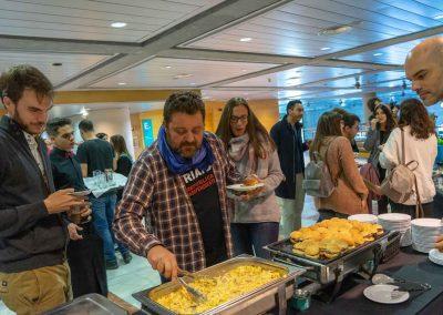 Turismo_Sostenible_Congreso (6)
