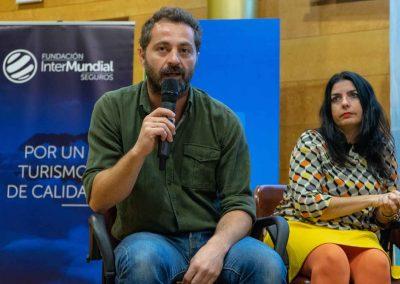 Turismo_Sostenible_Congreso (63)