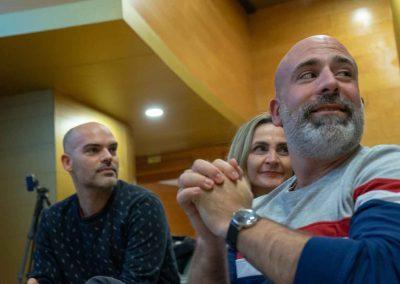 Turismo_Sostenible_Congreso (64)