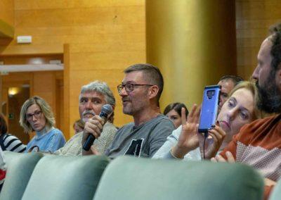Turismo_Sostenible_Congreso (65)