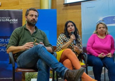 Turismo_Sostenible_Congreso (67)