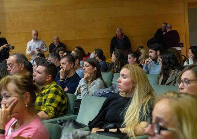 Turismo_Sostenible_Congreso (68)