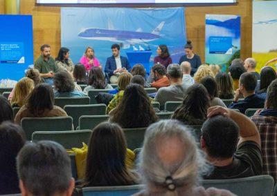 Turismo_Sostenible_Congreso (69)