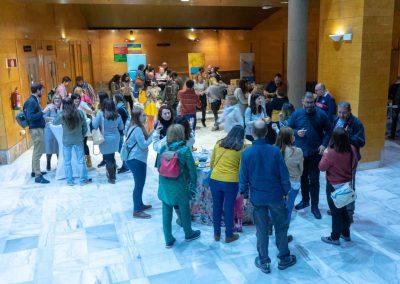 Turismo_Sostenible_Congreso (81)