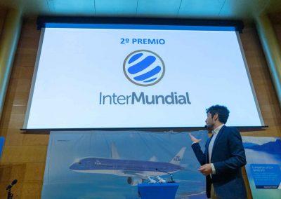 Turismo_Sostenible_Congreso (87)
